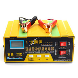 24V 100AH Lead Acid Batteries Lithium 2V Battery Charger