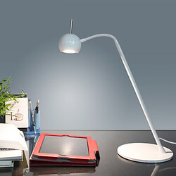 Table Lamp Led Light Source