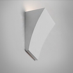 Led Wall Sconces Modern/contemporary E12/e14 Metal
