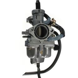 Carbs Honda Replacement Carburetor Vehicle