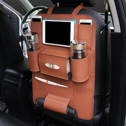 Car Interior Accessories Online Billne Com