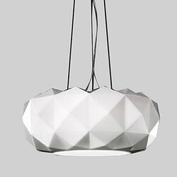 Dining Room 40w Feature For Mini Style Metal Modern/contemporary Bedroom Pendant Light Electroplated