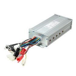 36V 48V Dual-mode 1000W 800W Electric Scooter Bike Brushless Motor Controller