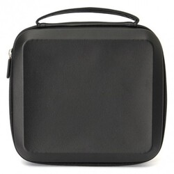 Travel Garmin Nuvi Bag TomTom Case Carry