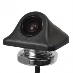 170° Car Rear View Camera Backup Night Vision Parking Reverse Universal Auto