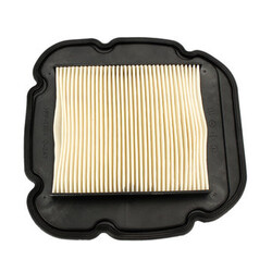 Motorcycle Air Filter For Suzuki DL1000 DL650 V-Strom