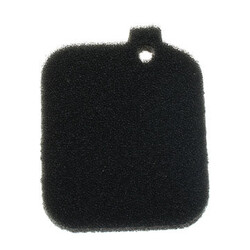 BG65 SH85 STIHL Air Filter Black BG55 BG85 Sponge SH55 BG45