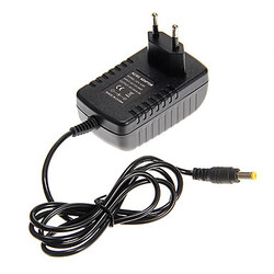 110-240v 24w Eu Plug Led 1156 100 Power 12v Adapter