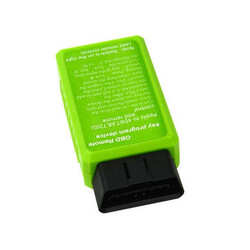 OBD2 Chip Key Programmer Remote Toyota Auto Maker Scanner Tool