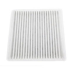 Air Filter Cabin Toyota 4Runner CELICA Car