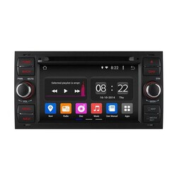 Player GPS Navigation Canbus WIFI Android Audio Quad Core 2G RAM Car DVD Ownice C180 2 Din