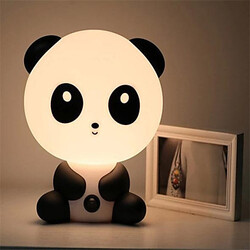 Cute Cartoon And Room Bear Night Light Best