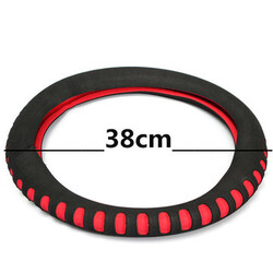 Automotive Steel Ring Wheel Cover Supplies Personality