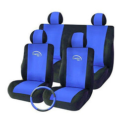 Car Seat Covers Tirol Universial Cushion Type Auto