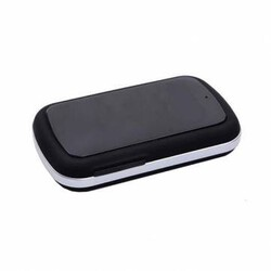 Auto Truck Super Time Accurate High Long Position Tracking Standby Car GPS Tracker