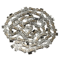 Accessory Chain Blade Section Chainsaw Chain Saw Part