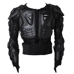 Jacket Racing Motorcycle Body Gears Racing Armor Protective Motocross