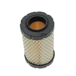 John Deere Engine Briggs Air Filter Cleaner