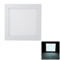 Ceiling Lamp 3000k 1600lm 240v 18w Led Cool Warm Smd
