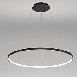 100~120v Living Room Modern 40w Design Special Ring 220v~240 Led