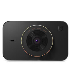 Inch TFT Sensor Video Recorder Car DVR IMX323 Original Xiaomi Degree Wide Angle