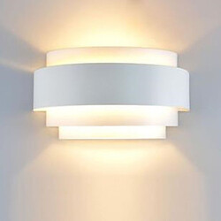 Wall Light Led Ambient Light