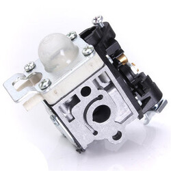 Echo Leaf Carburetor Blower OEM Power