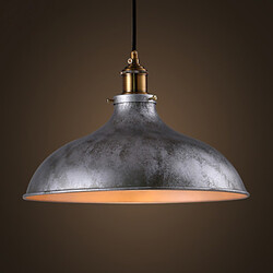 Pendant Lamp American Europe Retro Country Loft