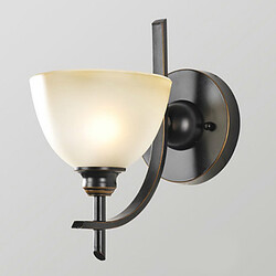 Wall lights shop best wall lights with wholesale price billne 45 wall light painting light feature for mini style e26e27 ambient wall sconces ac 220 aloadofball Images